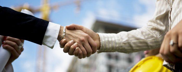 Construction Deal XXL
